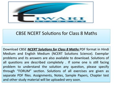 ncert exemplar problems solutions class 10 science pdf