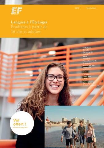 0510bbf959b0 FR ILSU D2 2018 by EF Education First - issuu