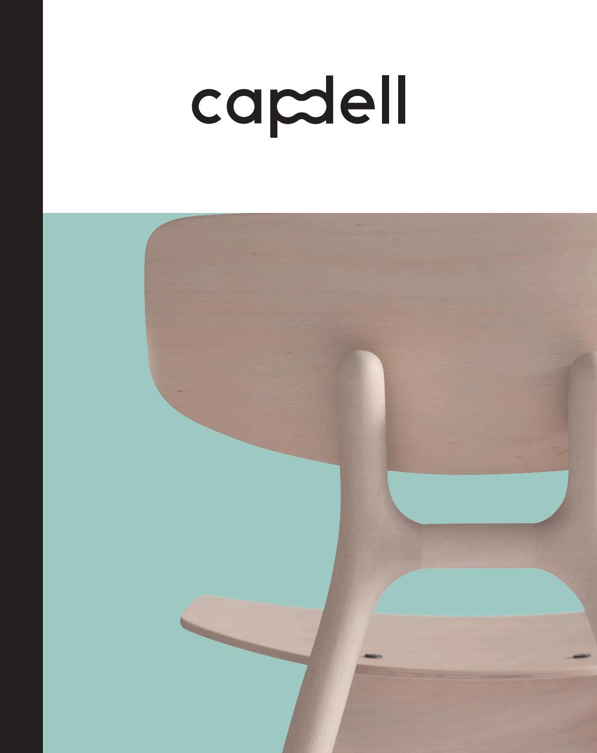 Grupo de asientos muebles de jardín madera maciza poly conjunto de asiento de madera de roble