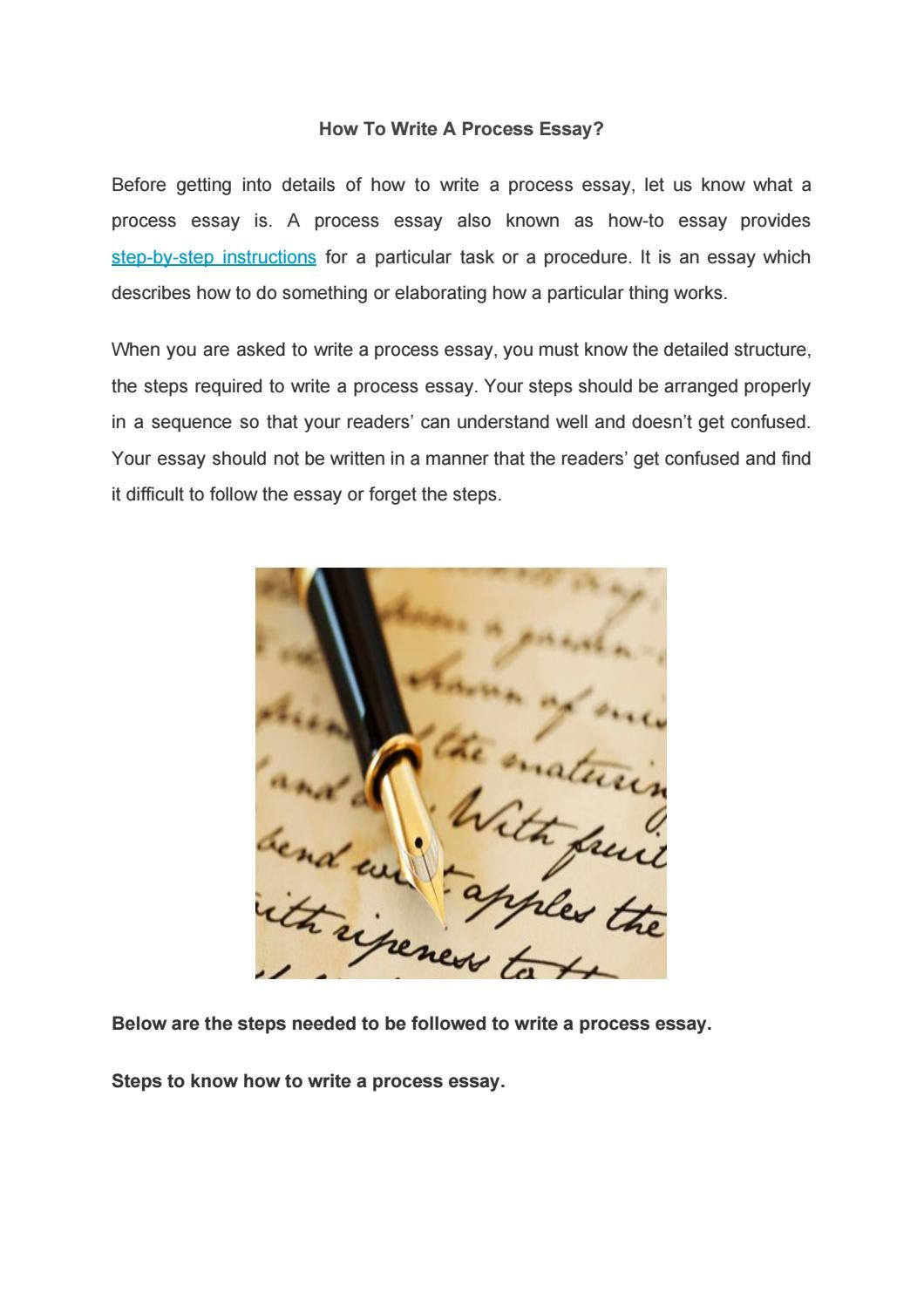Dissertation sur la vie pdf