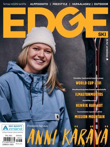 Edge Ski Magazine 3 18 by krookmedia - issuu 4e5c6bdc2d