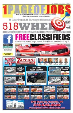 518 wheels 1 4 18 pdf web by Andrew Jones - issuu