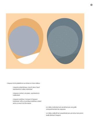 Page 9 of Portfolio