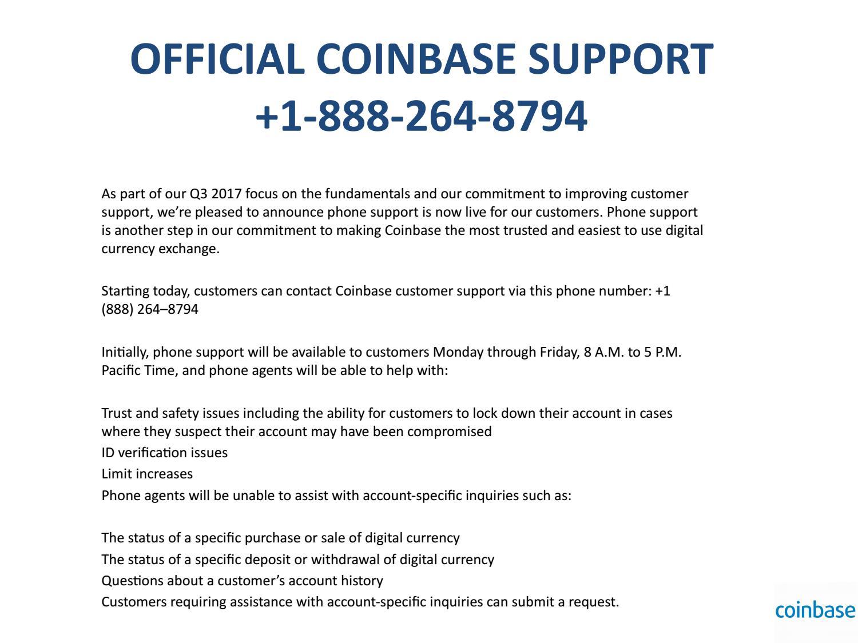 Official【+1-833-430-6324】 Cash App Support Cash App Support Number