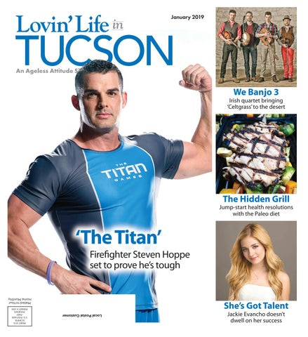 218b4e3929 Lovin  Life After 50  Tucson - January 2019 by Times Media Group - issuu