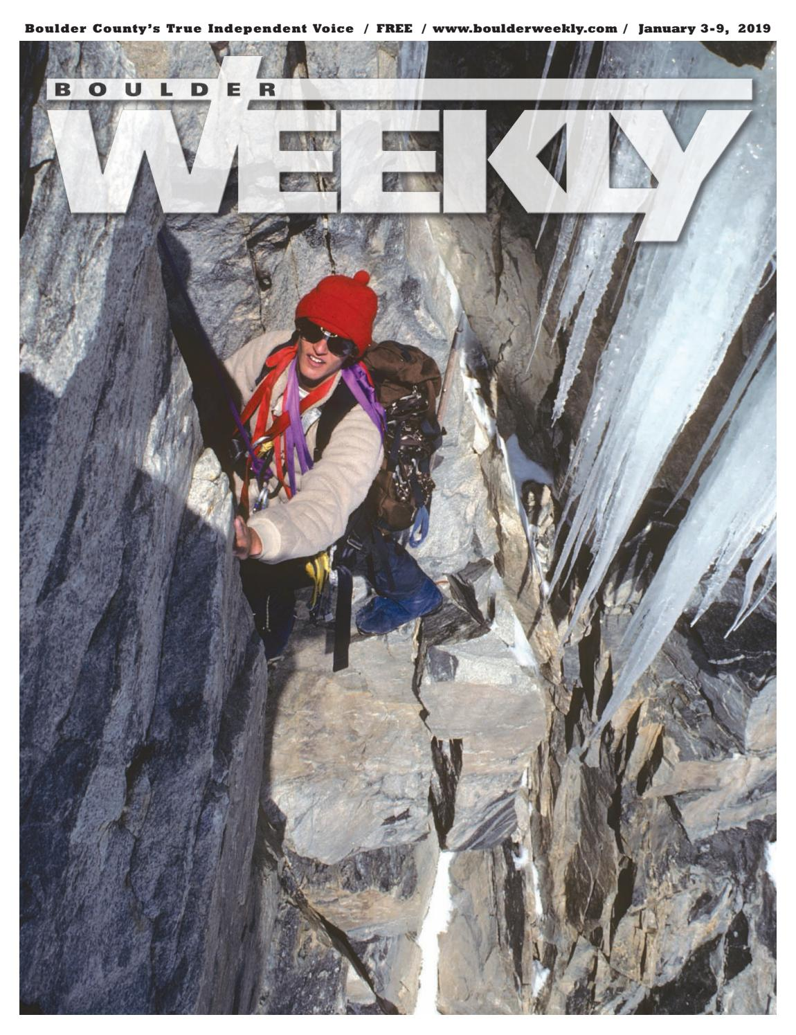 a5054df72951 1.3.19 Boulder Weekly by Boulder Weekly - issuu