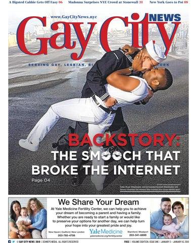 gay rodolfo escort