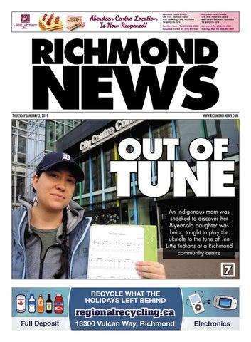 richmond news january 3 2019 by richmond news issuu rh issuu com