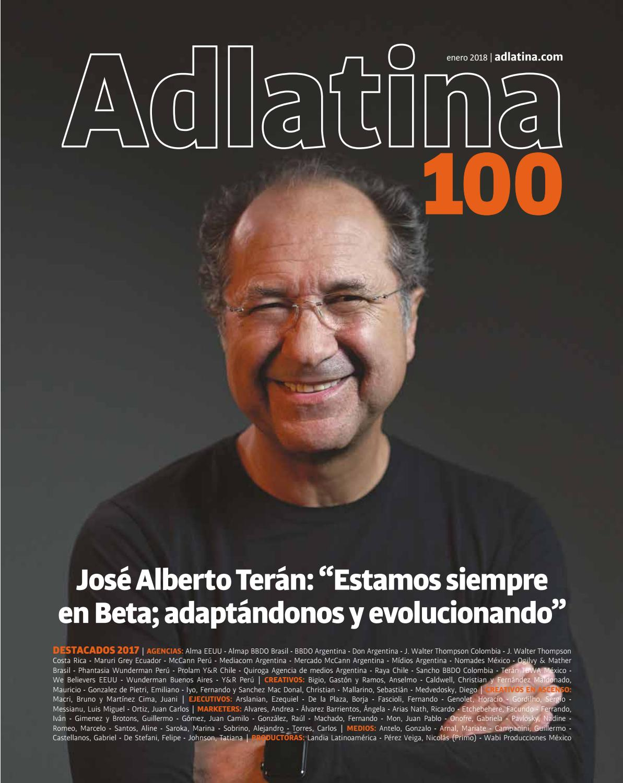 By 100 Issuu Adlatina 100 By Issuu Adlatina rsQdCxth