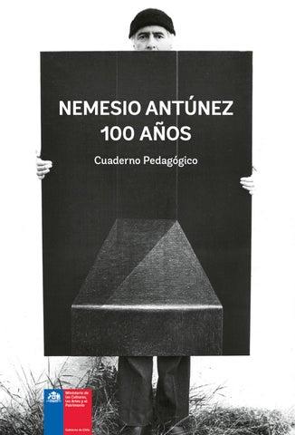 df158c9b9e6c Cuaderno Pedagógico