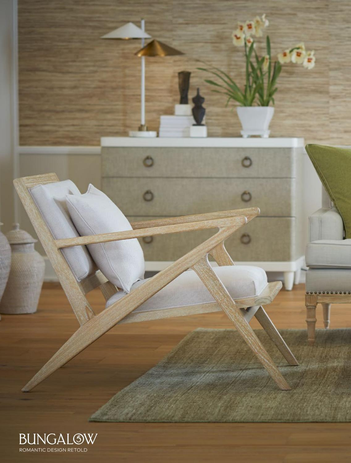 Remarkable 2019 Catalog By Bungalow5Llc Issuu Unemploymentrelief Wooden Chair Designs For Living Room Unemploymentrelieforg