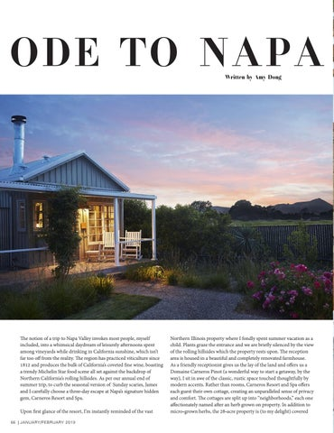 Page 66 of Ode to Napa