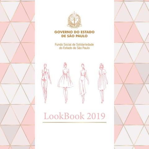 d36656af5a4e LookBook 2019 by Governo do Estado de São Paulo - issuu