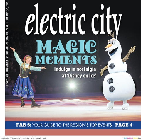 2519b9c80edc8 Electric City--01-03-19 by CNG Newspaper Group - issuu