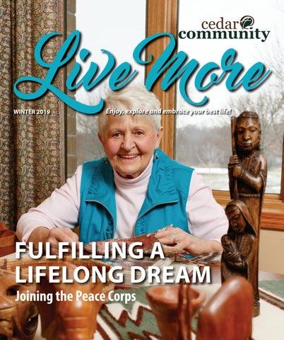 Idea very vox teen magazine in atlanta ga site