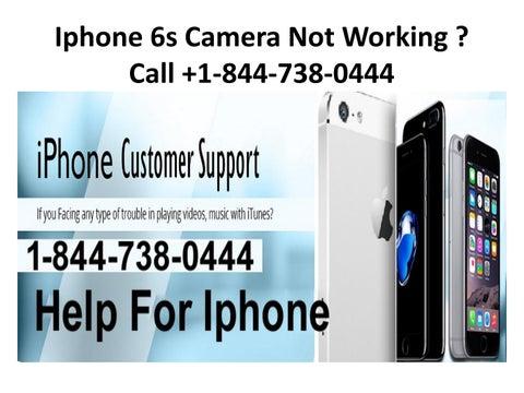 spiare audio iphone 6s Plus