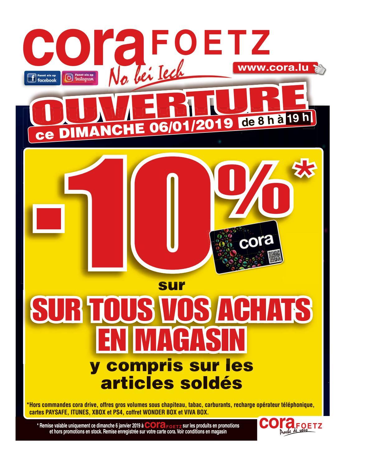 Carte Itunes Cora.L Essentiel Epaper 2019 01 04 By L Essentiel Issuu