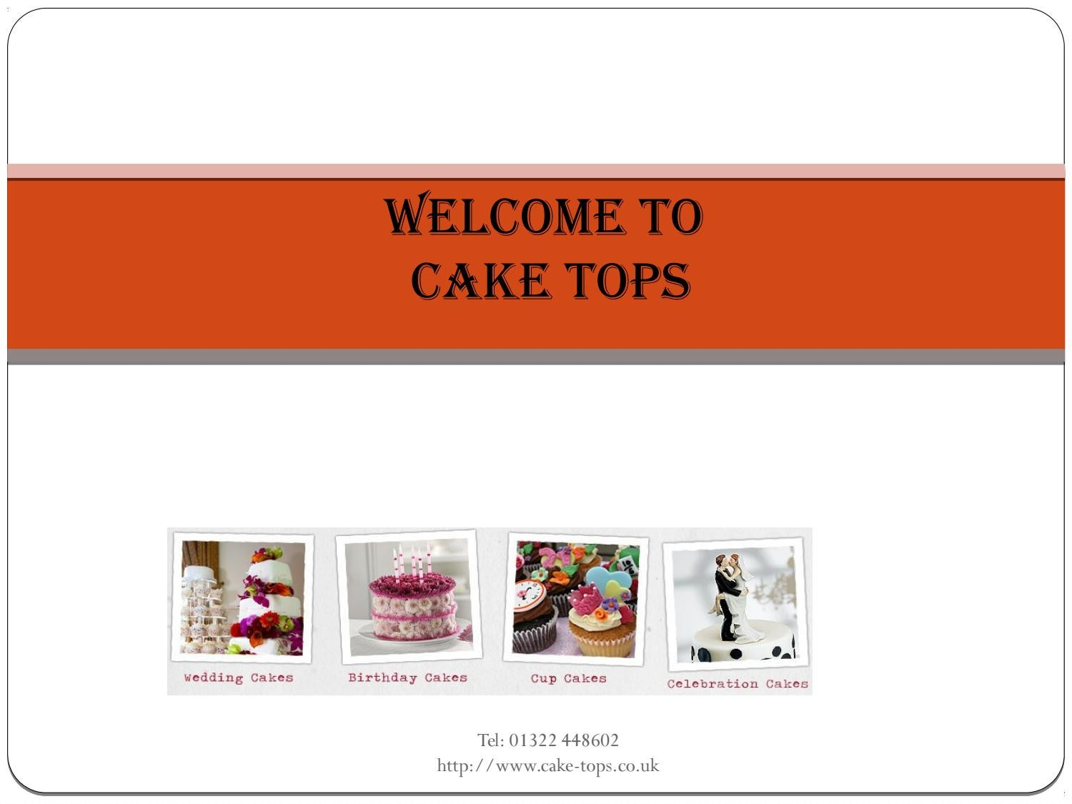 Swell Cake Tops Bexleyheath By Uber Kelvin Issuu Funny Birthday Cards Online Alyptdamsfinfo