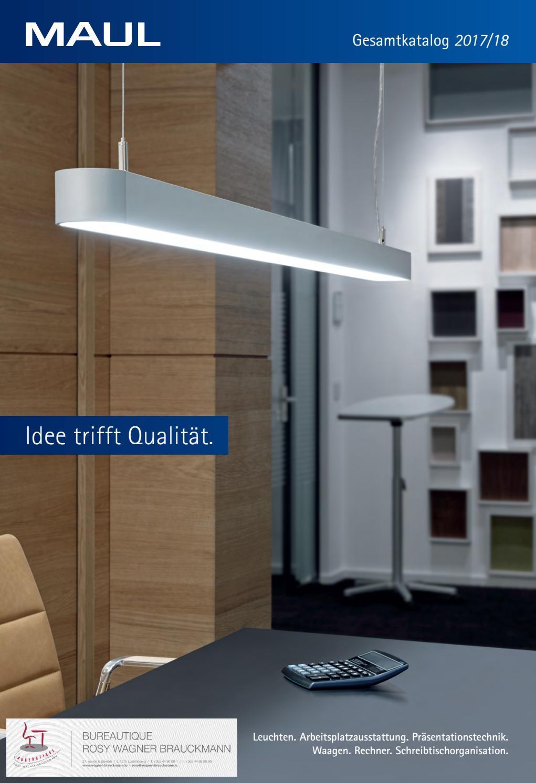 Sehr stabil und leistungsstark Guter Halt Sortierte Farben Magnete f/ür K/ühlschrank oder Whiteboard Cooles Hohe Qualit/ät dekoratives Design