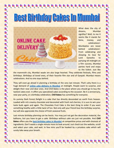 Fine Last Minute Birthday Planning Heres Where You Can Buy A Cake Birthday Cards Printable Inklcafe Filternl
