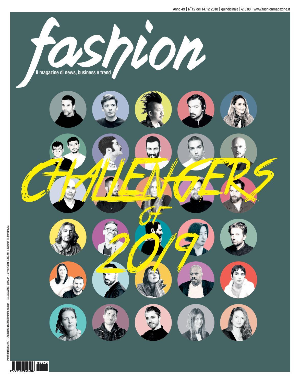 cf2877c84947 FLIP.PAGE FA N 12-2018 by Fashionmagazine - issuu