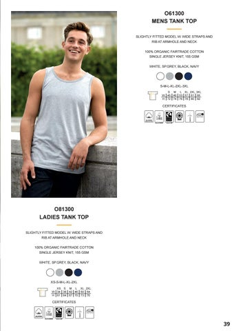 Page 41 of Neutral®  Tops