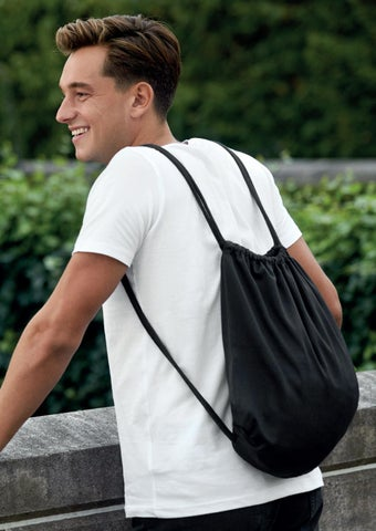 Page 95 of Neutral®  Bags