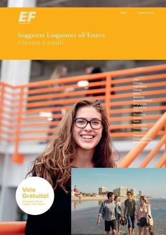 CHI ILSU D2 2018 by EF Education First - issuu
