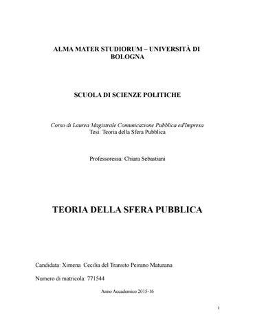 d2591a8bd051 Comunicar 55  La esfera mediática. Controversias en la vida pública by  Revista Comunicar - issuu