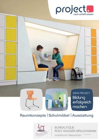 PräZise Hohe Qualität Günstige Klar Acryl Rednerpult Professionelles Design Kommerziellen Möbel