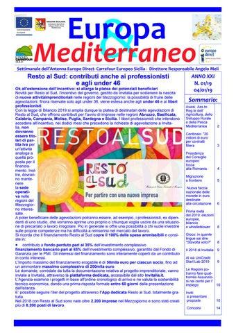 Foto del sito Web di incontri