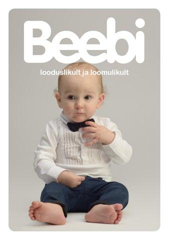21024557dab Beebi 2019 by Beebi - issuu