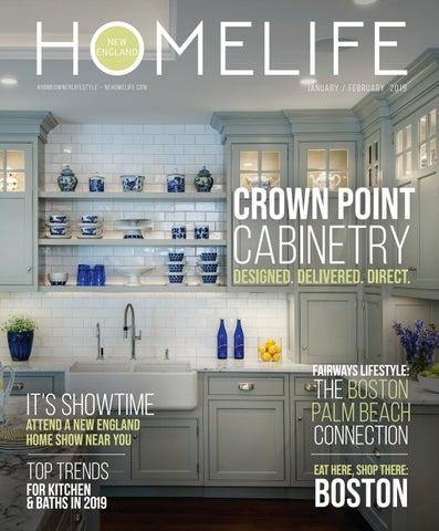 new england homelife january february 2019 by new england dot rh issuu com