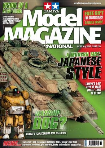 Medium Tank Track Spares x 4 Warhammer 40K Repair Bits Imperial Guard