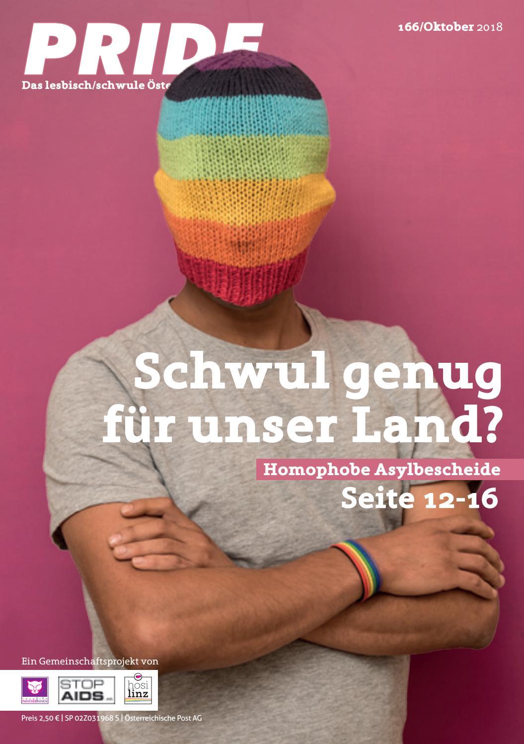 Gay Gruppen, Vereine & Verbnde in Vcklabruck auf gay