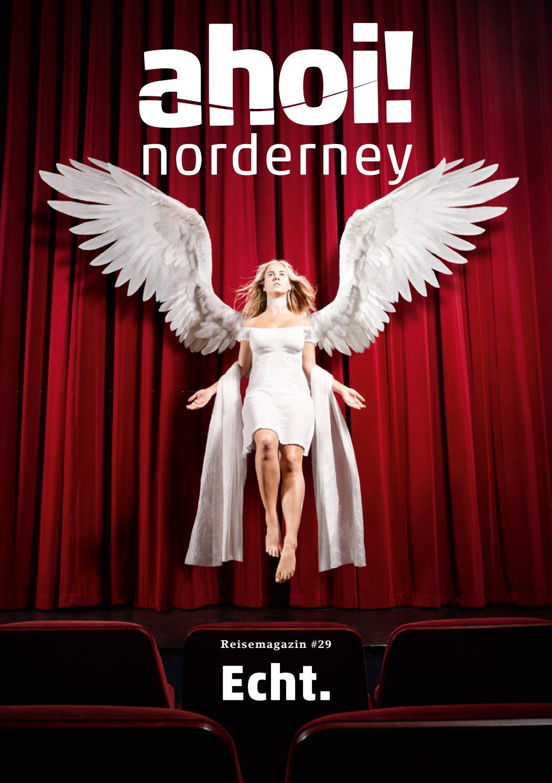 Norderney Karte Straßen.Ahoi Norderney Magazin 29 By Ferien Ahoi Issuu