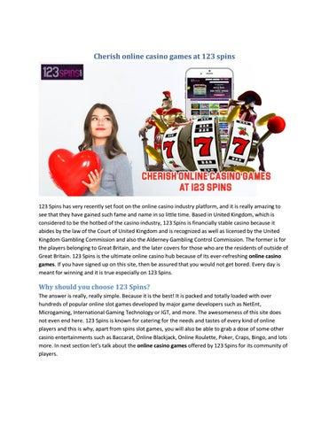 seriöse online casino deutschland