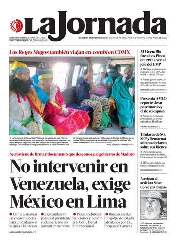 a96128a2aa La Jornada