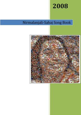 Nirmalanjali By Jairath Sanjay Issuu