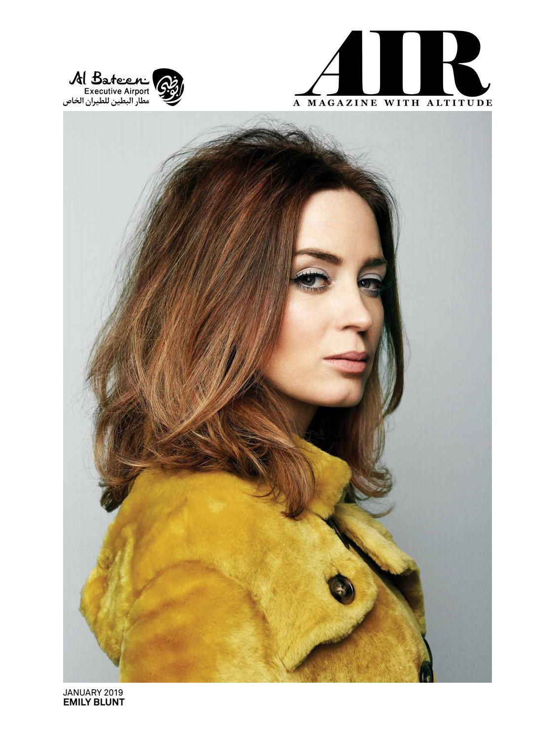 Reel F//X 36/'/' Brown Theatrical Crepe Hair