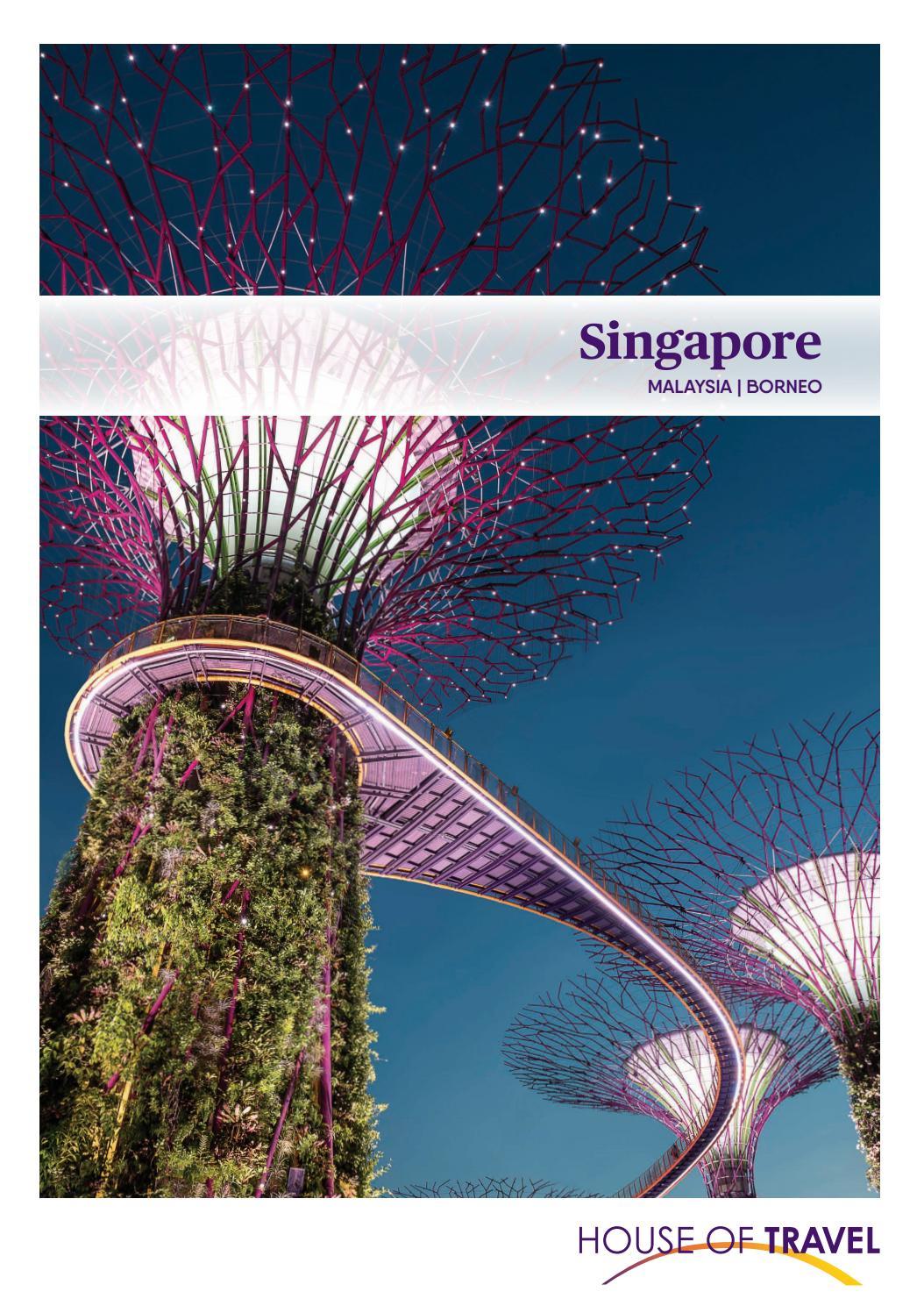 69cd4b021f01 Singapore