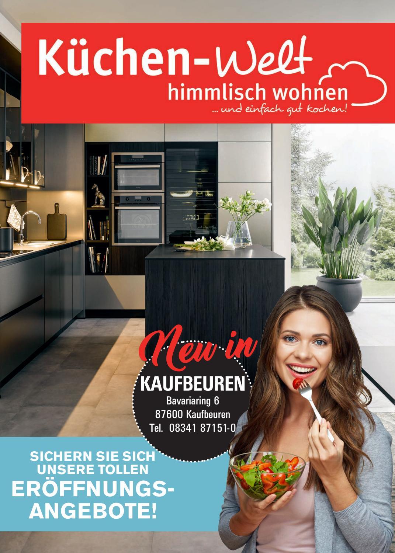 Himmlisch Wohnen Neueröffnungs Angebote in Kaufbeuren by Himmlisch