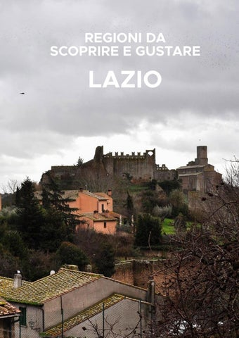 Page 61 of Lazio