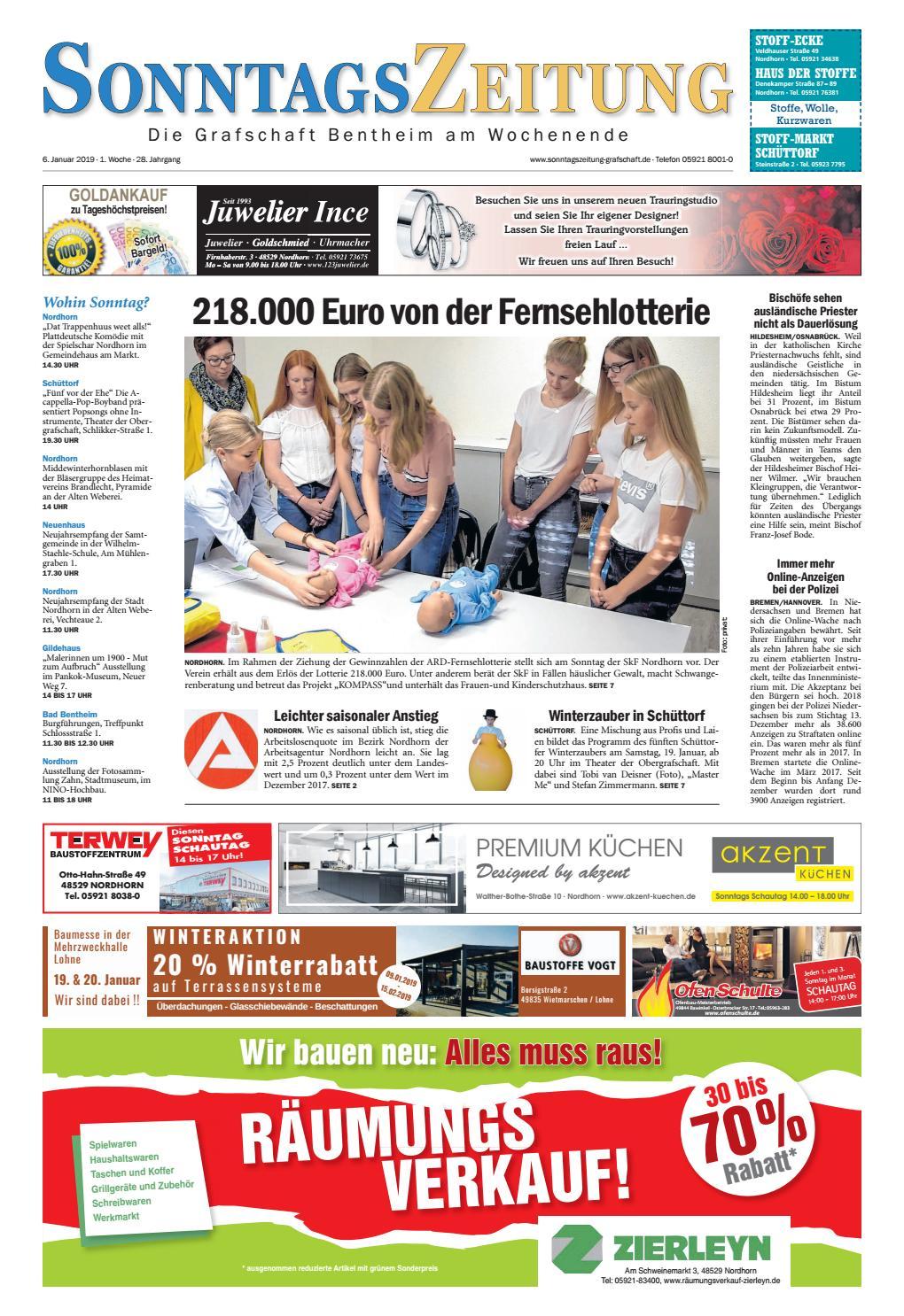 Singletreff ab 50 micheldorf in obersterreich Sexdates in