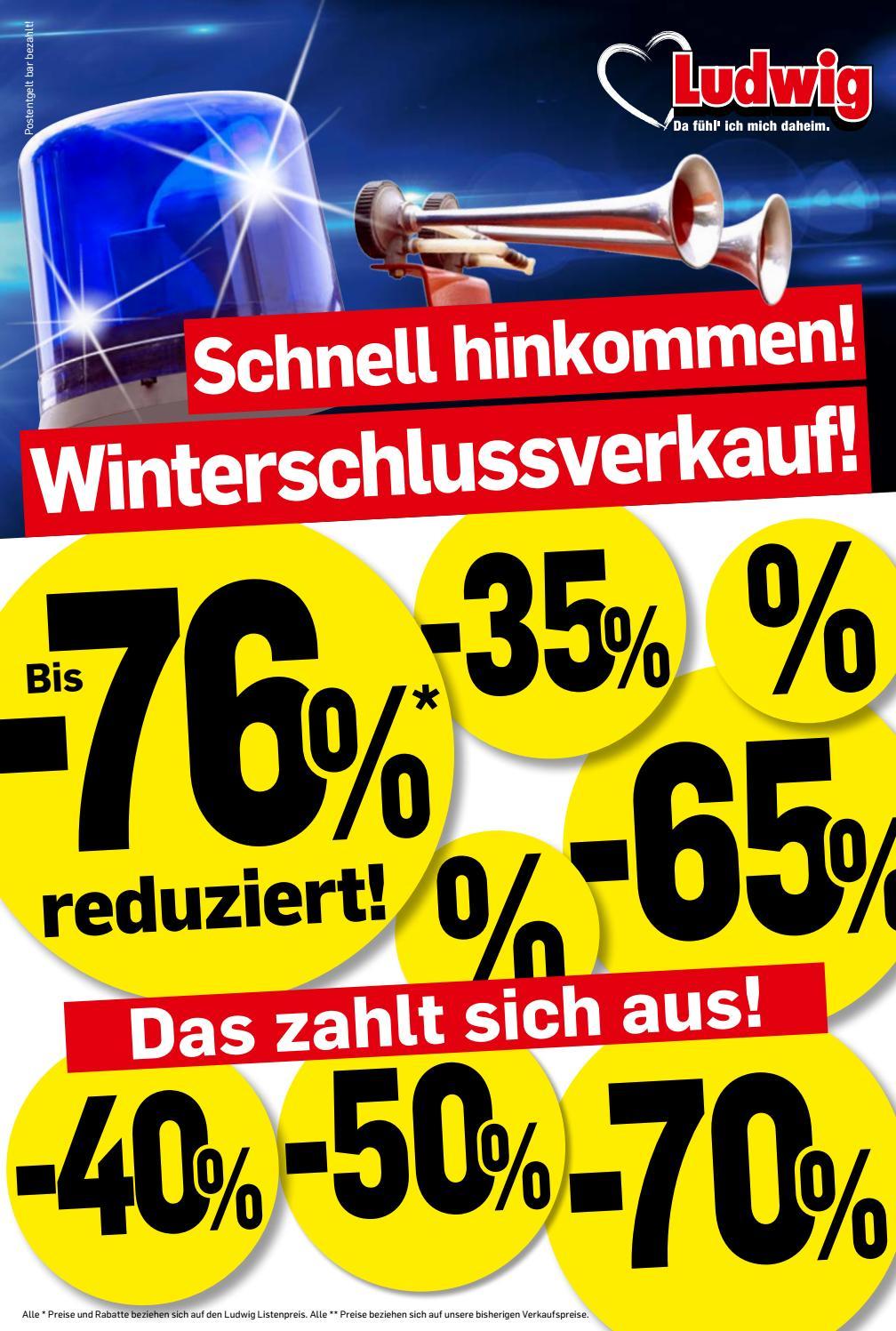 Alle Produkte erhalten bis zu 34% Rabatt 48 44 Damen Eckig