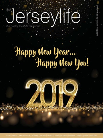 0a3a56f84685c THE JERSEY LIFE by The Jersey Life - issuu