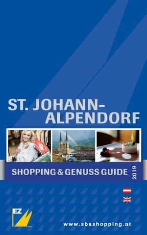 Online Dating St. Johann Im Pongau Mann