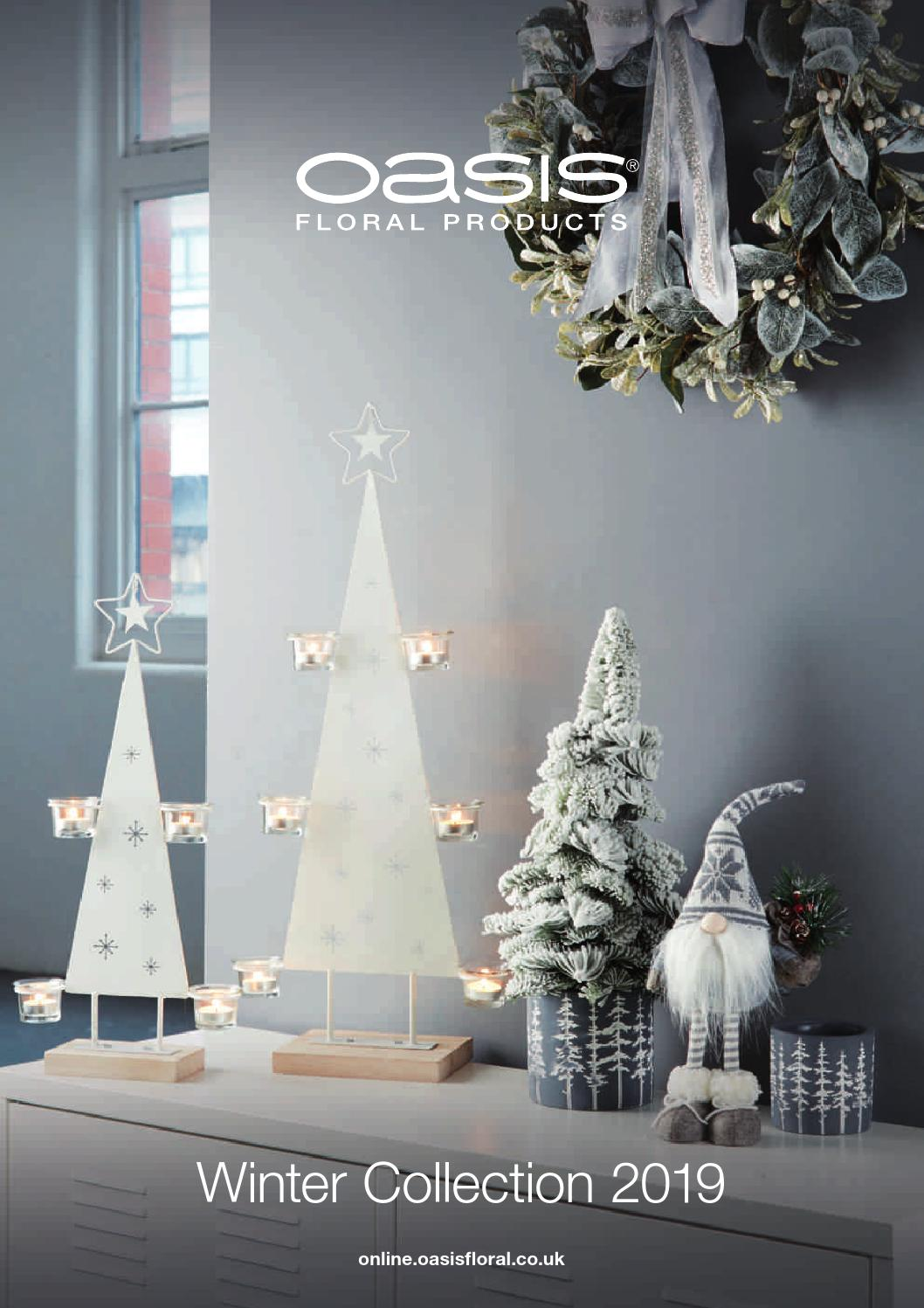 NEW CHRISTMAS JEWELLED GLITTER TWIG TREE 70CM CHAMPAGNE  WITH 48 LED LIGHTS