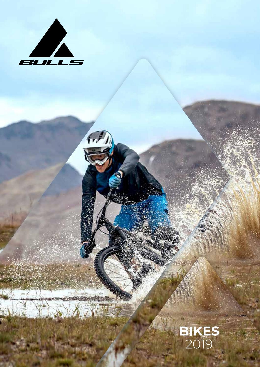 MTB XC Road Bike Pedal DU Bearing Nylon fiber Flat Pedals EVO 1 pair Black