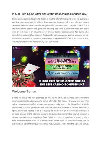 double x casino slots